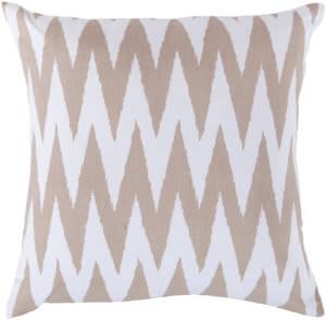 Surya Vibe Pillow Lg-527