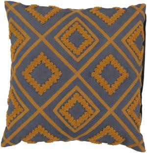 Surya Tribe Pillow Lg-558