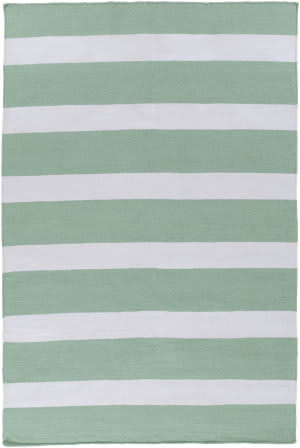 Surya Lagoon Lgo-2034 Sea Foam Area Rug
