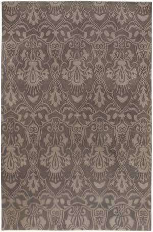 Surya Lhotse Lho-3205 Traditional Area Rug