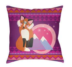 Surya Littles Pillow Li-001
