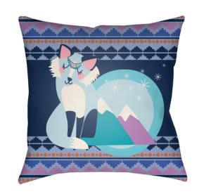 Surya Littles Pillow Li-004