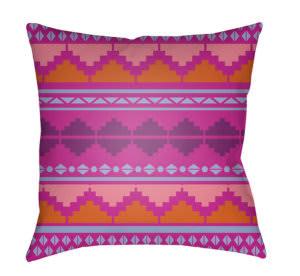 Surya Littles Pillow Li-005