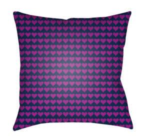 Surya Littles Pillow Li-016