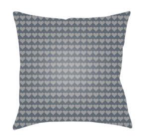 Surya Littles Pillow Li-023