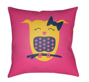Surya Littles Pillow Li-029