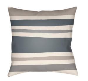 Surya Littles Pillow Li-038