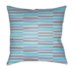 Surya Littles Pillow Li-041