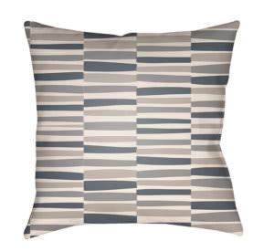 Surya Littles Pillow Li-043