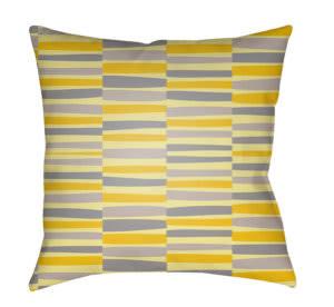 Surya Littles Pillow Li-044