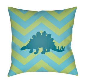 Surya Littles Pillow Li-053