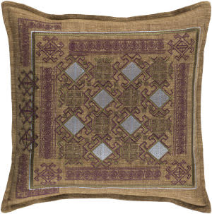Surya Litavka Pillow Liv-002