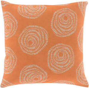 Surya Sylloda Pillow Ljs-003