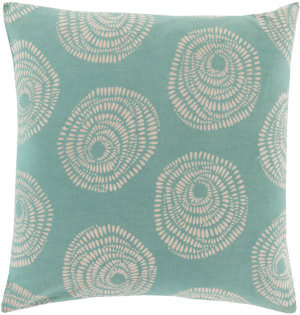 Surya Sylloda Pillow Ljs-005