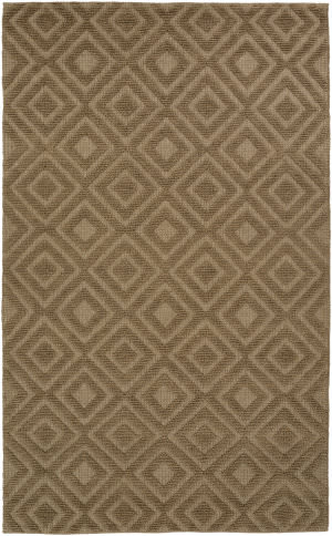 Surya Lake Shore Lks-7002 Olive Area Rug