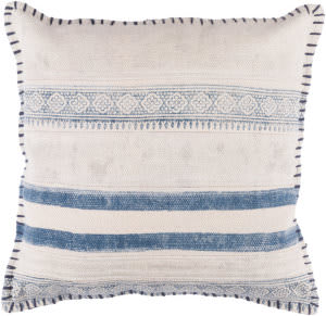 Surya Lola Pillow Ll-006