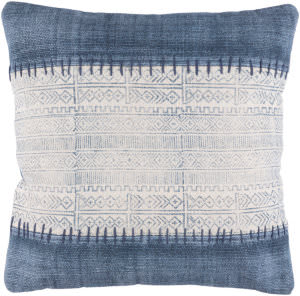 Surya Lola Pillow Ll-007