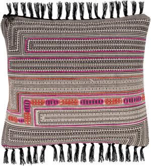 Surya Lola Pillow Ll-012