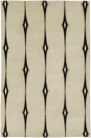 Surya Luminous LMN-3002  Area Rug