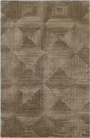 Surya Luminous LMN-3007  Area Rug