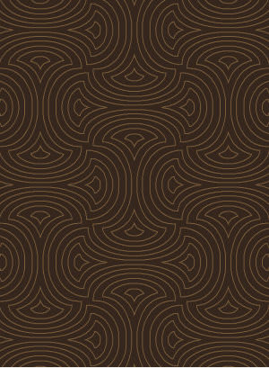 Surya Luminous LMN-3011 Dark Brown Area Rug