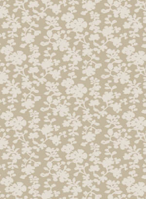 Surya Luminous LMN-3015 Brindle Area Rug