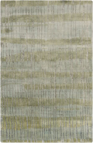 Surya Luminous Lmn-3020  Area Rug
