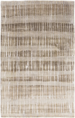 Surya Luminous Lmn-3021  Area Rug