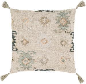 Surya Lenora Pillow Lnr-002