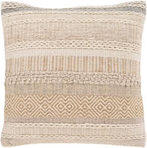 Surya Lorens Pillow Lns-002  Area Rug