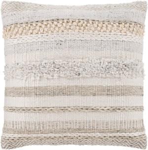 Surya Lorens Pillow Lns-004  Area Rug