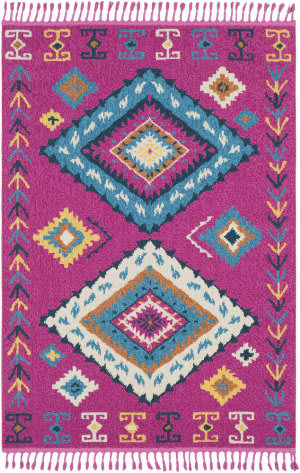 Surya Love Lov-2301  Area Rug