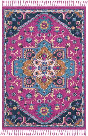 Surya Love Lov-2316  Area Rug