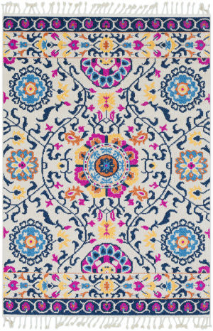 Surya Love Lov-2317  Area Rug