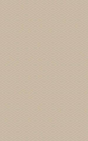 Surya Laural Lrl-6008 Gray/Ivory Area Rug