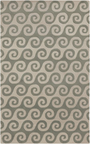 Surya Lighthouse LTH-7009 Ivory Area Rug