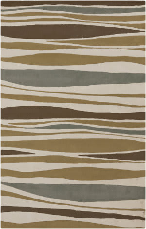Surya Lighthouse LTH-7029  Area Rug