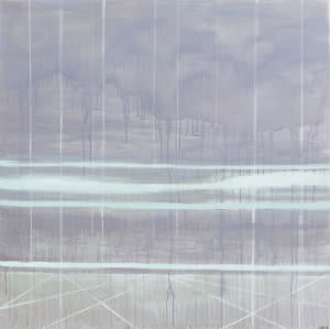 Surya Wall Art Lwi-1001