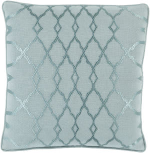 Surya Lydia Pillow Ly-002