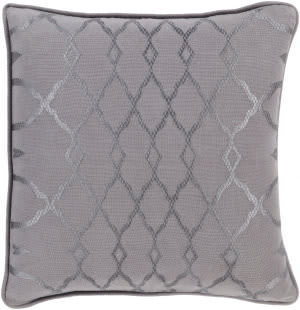 Surya Lydia Pillow Ly-004