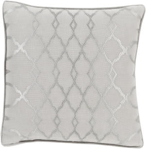 Surya Lydia Pillow Ly-006