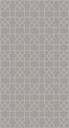 Surya Lydia Lyd-6006 Gray Area Rug