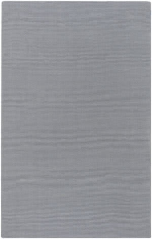 Surya Mystique M-211 Gray Area Rug