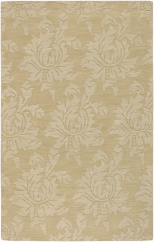 Surya Mystique M-235 Butter Area Rug