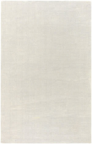 Surya Mystique M-262 Cream Area Rug
