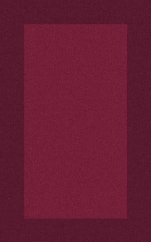 Surya Mystique M-5319 Violet (purple) Area Rug