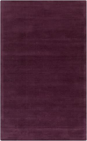 Surya Mystique M-5326 Violet Area Rug