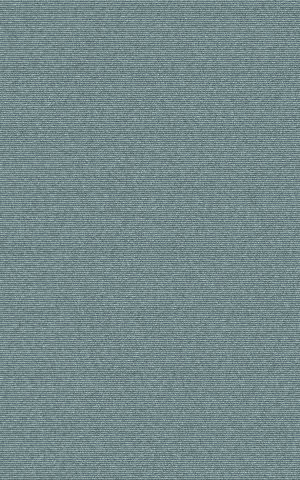Custom Surya Mystique M-5328 Blue Area Rug