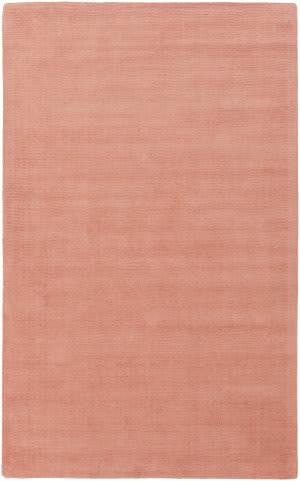 Surya Mystique M-5331 Pink Area Rug