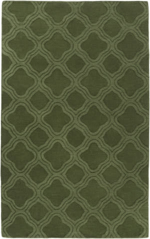 Surya Mystique M-5406 Forest Area Rug